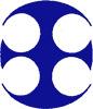 bhavi.IN Logo